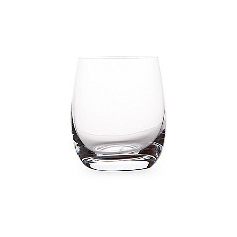 BergHOFF® Hotel Line Chateau 8-Ounce Cocktail Glasses (Set of 6)