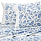 Nautica® Cali Coast Twin Sheet Set