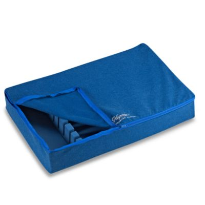 Hagerty Silver Keeper Storage Drawer Liner