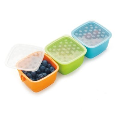 SKIP*HOP®Clix Containers