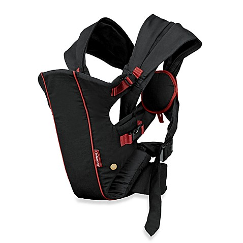 Infantino® Surface™ Carrier