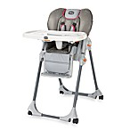 Chicco® Polly High Chair in Foxy™