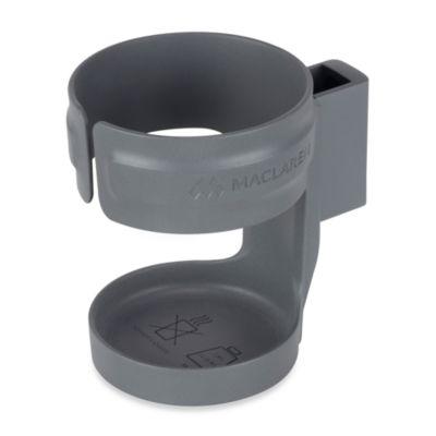 Maclaren® Cup Holder