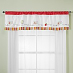 CoCaLo® Baby Farm Window Valance