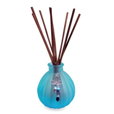 San Miguel Optica Reed Fragrance Diffuser