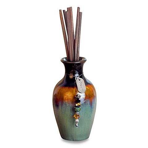 San Miguel Othello Sentiments Reed Fragrance Diffuser