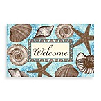 Mohawk Home Paisley Shore Doormat