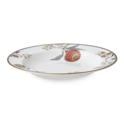Wedgwood® Pashmina 9-Inch Rim Soup Bowl