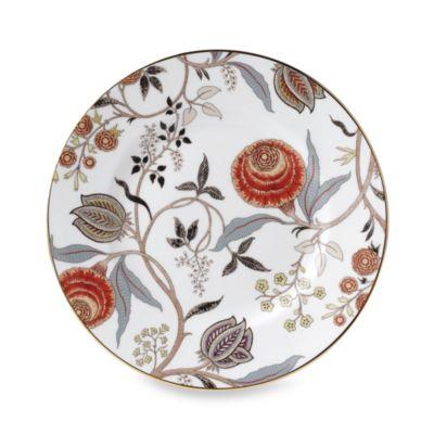 Wedgwood® Pashmina 7 4/5-Inch Salad Plate