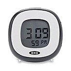 OXO Good Grips® Magnetic Digital Timer