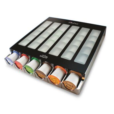Solofill® MySoloPad Automatic K-Cup® Dispenser