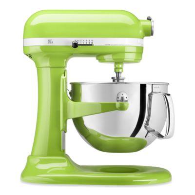 Green Apple Small Appliances