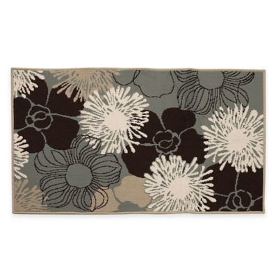 Somerset 2-Foot 4-Inch x 4-Foot Accent Rug