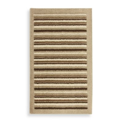 Mohawk Home Channels Tufted Rug