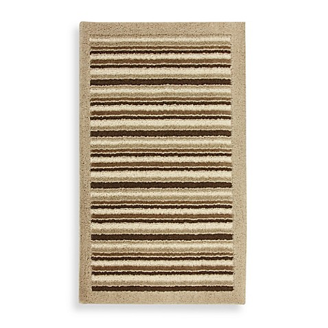 Mohawk Home Channels 27-Inch x 45-Inch Tufted Rug
