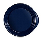 Preserve® Everyday 9 1/2-Inch Plate in Midnight Blue (Set of 4)