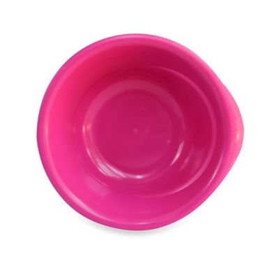 Preserve® Everyday 16-Ounce Bowl in Pink (Set of 4)