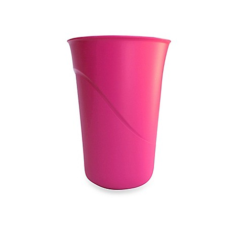 Preserve® Everyday 16-Ounce Cups in Pink (Set of 4)