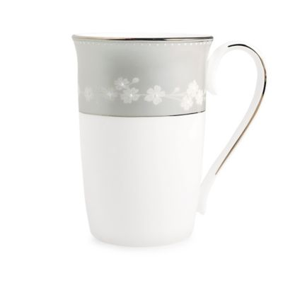 Lenox® Bellina® 13-Ounce Accent Mug