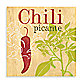 Chili Printed Canvas Wall Art