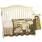 Azania 8-Piece Crib Bedding Set by CoCaLo™