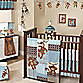 Lambs & Ivy® Giggles Crib Bedding Collection