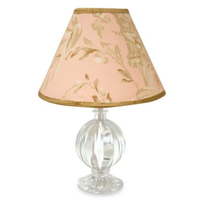 Lambs & Ivy® Little Princess Lamp