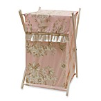 Lambs & Ivy® Little Princess Hamper