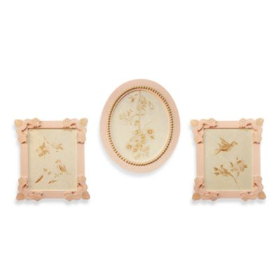 Lambs & Ivy® Little Princess Wall Decals