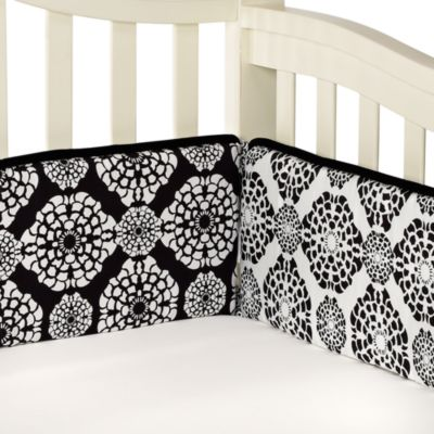 CoCalo Crib Fashion Bedding
