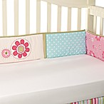 CoCaLo® Bailey Crib Bumper