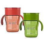 Avent My First Natural Drinking Cup