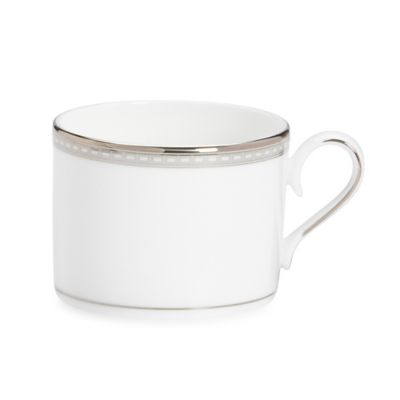 Lenox® Murray Hill Teacup