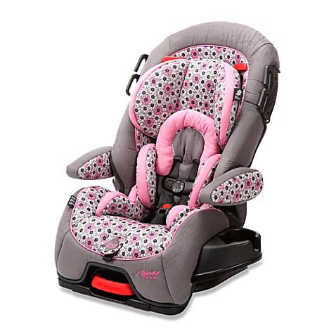 Safety 1st® Alpha Elite™ Convertible Car Seat in Rachel