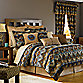 Croscill® Dakota Comforter Set