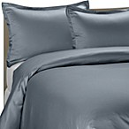 Pure Beech® Modal Sateen Duvet Cover Set in Peacock
