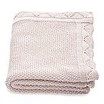 Stokke® Sleepi™ Blanket in Rose