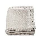 Stokke® Sleepi™ Blanket in Beige