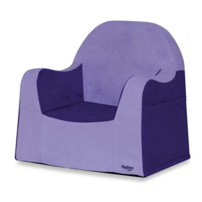 P'kolino® New Little Reader in Purple