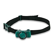 Guardian® Underground Fence® Receiver Collar