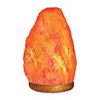 WBM® Himalayan Ionic Crystal Natural Salt Lamp