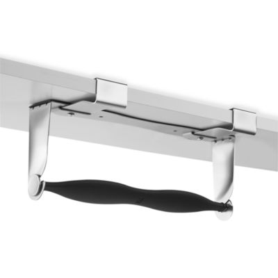 Umbra® Mountie Paper Towel Holder