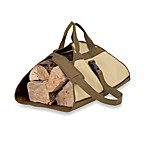 Classic™ Accessories Veranda Log Carrier