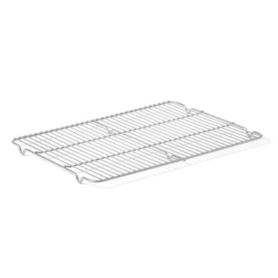 Dishwasher Safe Cooling Rack