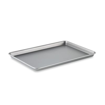 Calphalon® Non-Stick 12-Inch x 17-Inch Baking Sheet