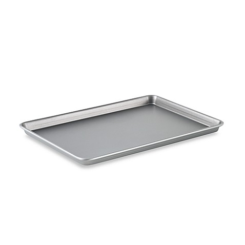 Calphalon® Nonstick 12-Inch x 17-Inch Baking Sheet