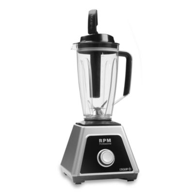 Black Professional Blender