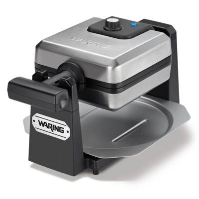 Waring Pro® Pro Foursquare Professional Belgian Waffle Maker