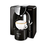Tassimo™ T55 Single Serve Home Brewing System