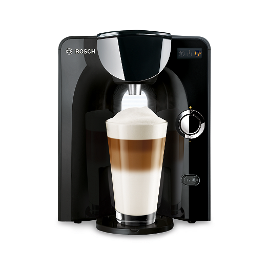 Tassimo Coffee Maker At Bed Bath And Beyond : BRAND NEW Bosch TASSIMO T55 Coffee Espresso Brewing System Coffee Maker Machine eBay